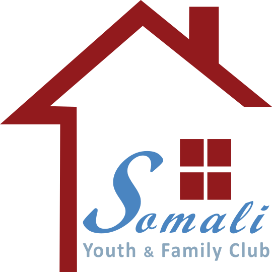 Somali Youth & Family Club